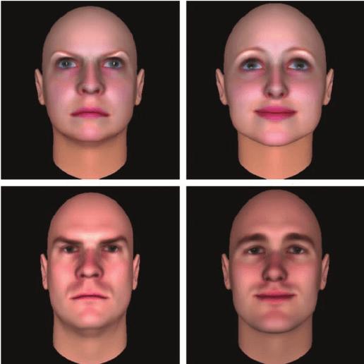 princeton university profilbild eigenschaften erster eindruck 2