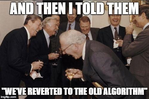computer nerd meme tinderacademy
