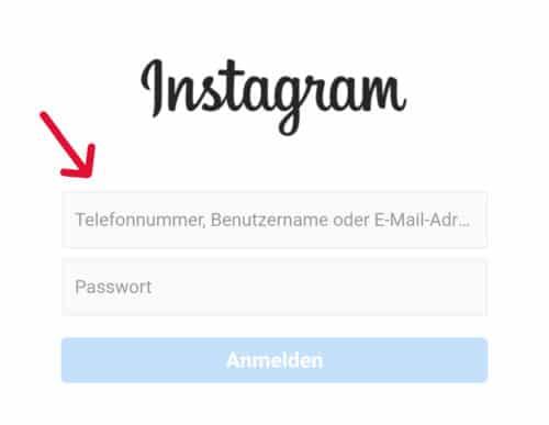 tinder mit instagram verbinden app 4