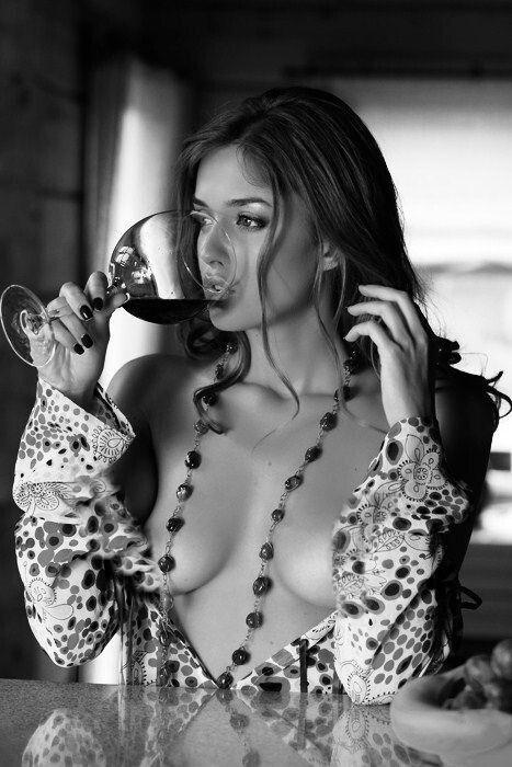 tinder trinkspiel boudoir