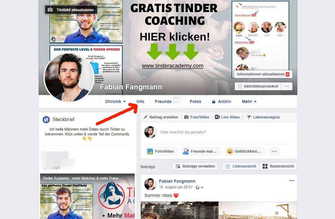 tinder alter ändern facebook1